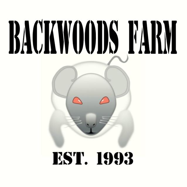 Backwoods Farm Inc. Logo